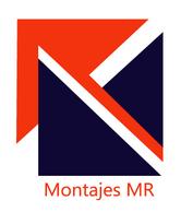 Montajesmr.cl